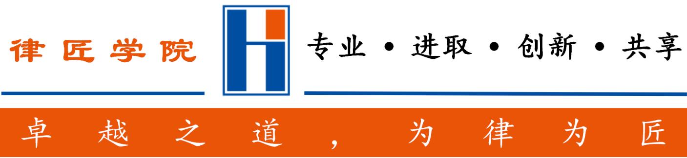 3_02_看图王.png
